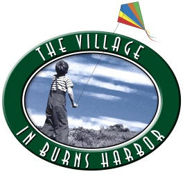 The Village in Burns Harbor  | Village Land Company