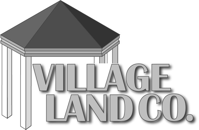 village land company